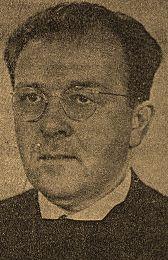 Bispo César Dacorso