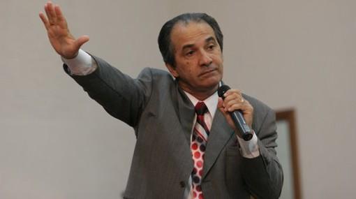 [Imagem: pastor-silas-malafaia.jpg]