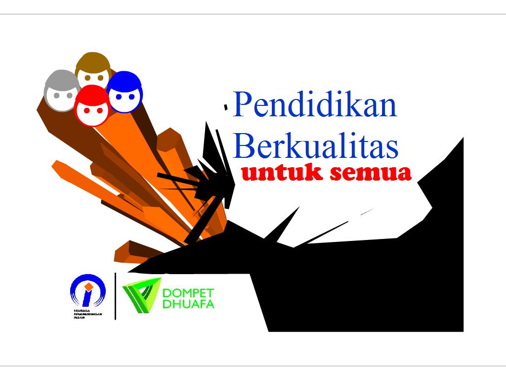 Contoh Ikrar Halal Bi Halal