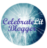 Join the Celebrate Lit Blogger Team!