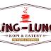 Lowongan Kerja di Linglung Kopi & Eatery - Yogyakarta (Barista, Chef, Dishwasher, Waiter / Waitrees, Kasir, Cook Helper)