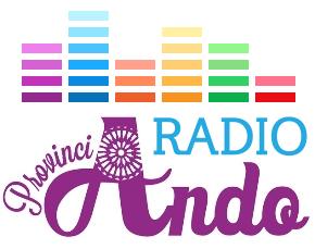 RADIO PROVINCIANDO
