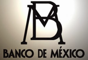 Domestic insecurity concerns have chilling effect on Mexican economy