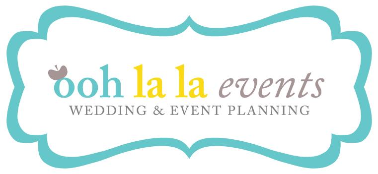 Ooh La La Events