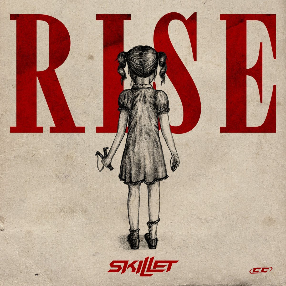 Skillet--Rise-2013-English-Christian-Album-Download