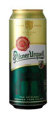 Pilsner%2BUrquell%2B%2528in%2BCan%2529.j