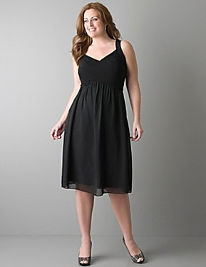 Luxury Best Dresses For Healthy Ladies  Elegant Dresses In All Sizes