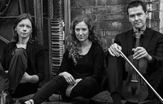 Fidelio Piano Trio
