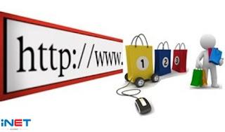 kinh-doanh-online-hieu-qua