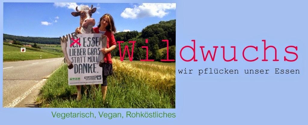 wildwuchs