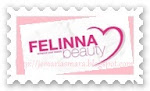 PENGEDAR PRODUK FELINNA BEAUTY