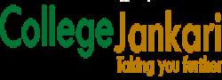 College Jankari