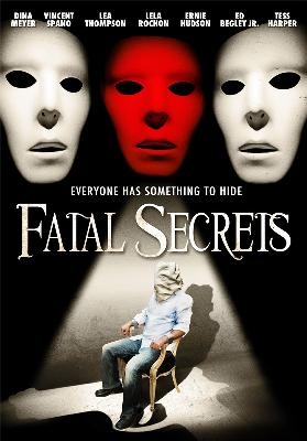 Watch online secrets and wives