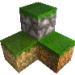 تحميل لعبة Minebuild علي الأندرويد مجانًا