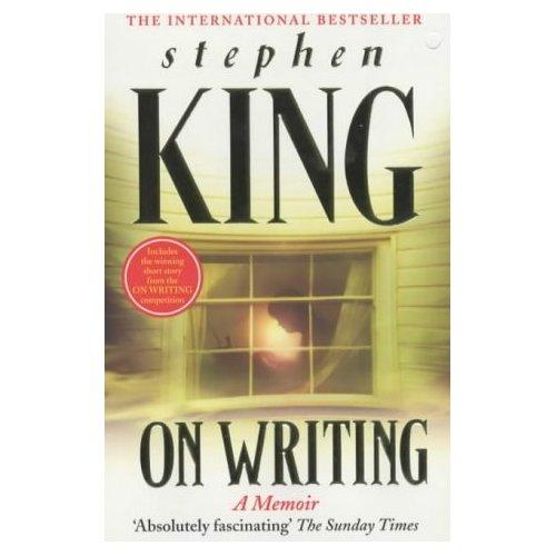 Stephen+King+On+writing.jpg