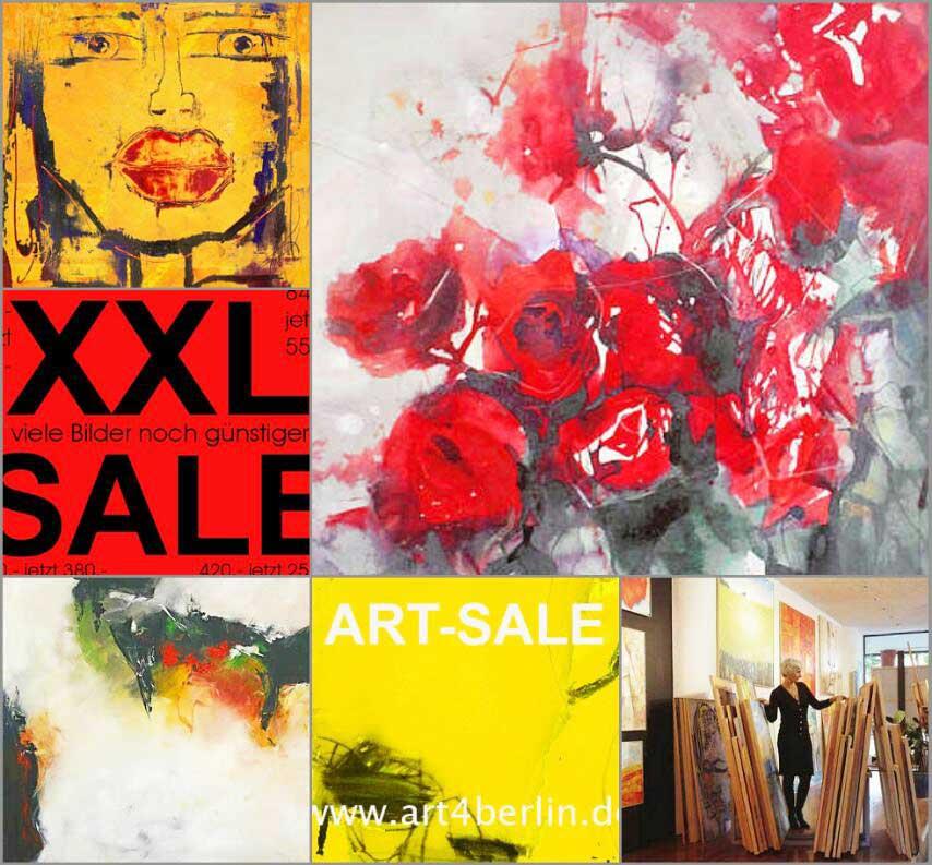 Moderne Kunstwerke sale moderne kunst abstrakte ölgemälde große acrylbilder