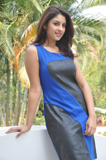 tollywood actress Richa Gangopadhyay spicy photo gallery