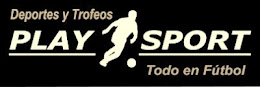 OBTN UN DESCUENTO DEL 20% EN TIENDA DE DEPORTES