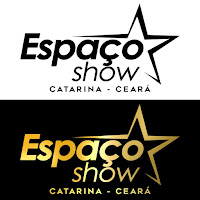ESPAÇO SHOW EM CATARINA