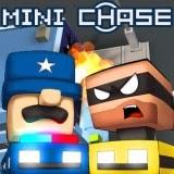 Mini Chase | Juegos15.com