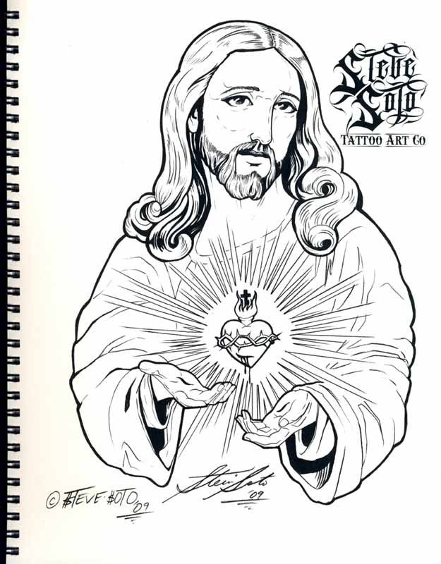 Peony Designs 165073648 additionally Desenhos Tatuagens Jesus Cristo likewise Carpe Diem reviews also 11018058 Perfectly Imperfect further Croix Metal Argente Accessoire Chapelets Avec Anneau. on metal tattoo