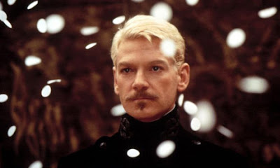 actores de tv Kenneth Branagh