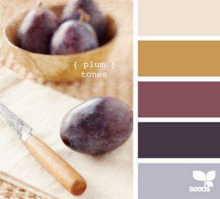http://design-seeds.com/