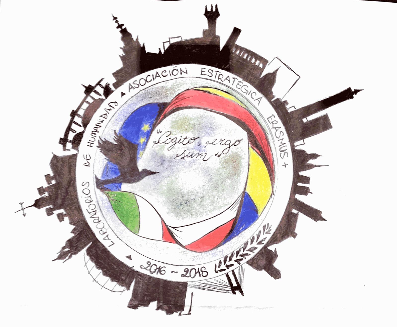 Il simbolo del progetto