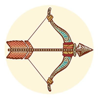 Horoscopo del Dia de Hoy Gratis para Sagitario 2011