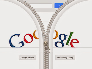 Google Connects Old Friends In pakistan furthermore India (Google Advertisement)