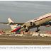 Các chuyên gia bi quan về số phận máy bay Malaysia