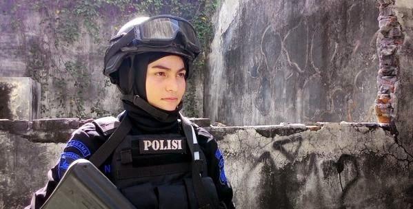 Bripda Nina Oktoviana