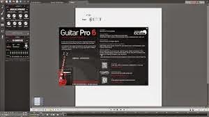 Free download PRO v6.1.5 Guitar