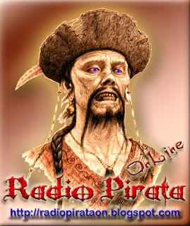 visit pirataonline.mp3