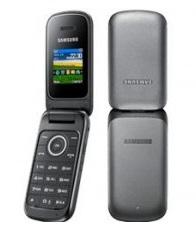 HP Samsung Coconut E1195