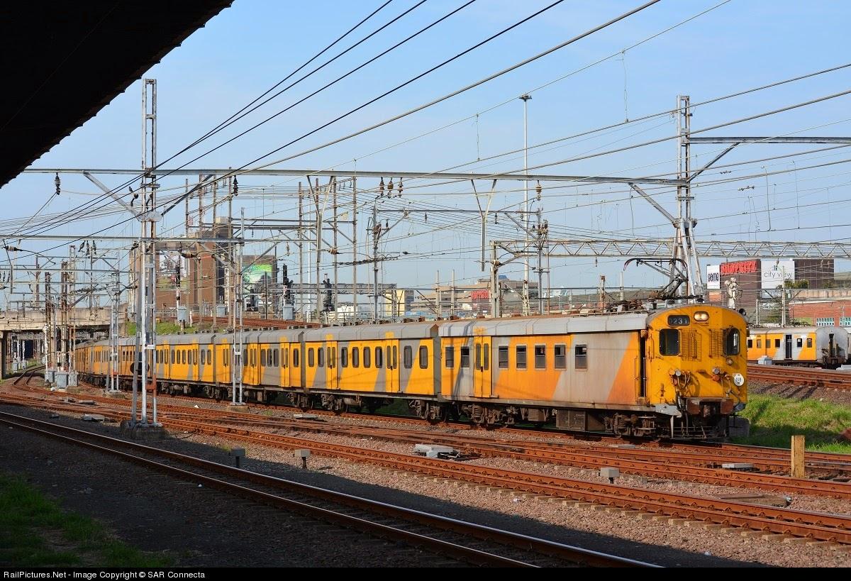 RailPictures.Net (112)