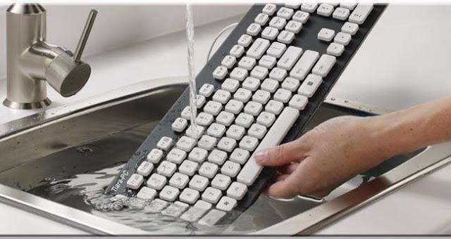 Logitech-Keyboard-K310_1