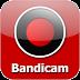 Bandicam 2.2.2.790 Full Version Terbaru 2015
