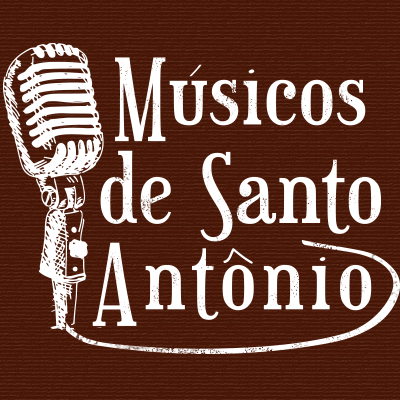 MUSICOS DE SANTO ANTONIO