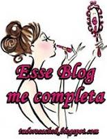 Blog Rosa Chock