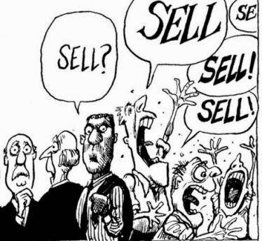 Trading system do bem