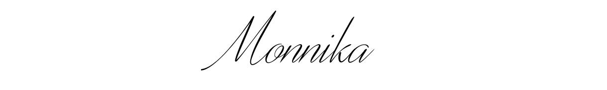Monnika.cz