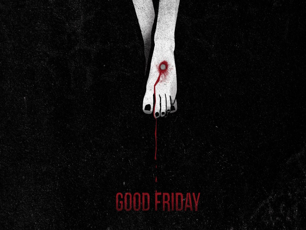 good friday backgrounds wallpapers - photo #6