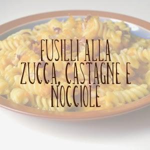 http://pane-e-marmellata.blogspot.it/2014/12/pasta-con-le-castagnebuonissima.html