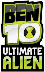 Ben 10 Ultimate Alien 1ª Temporada Dublado, Dublado, Legendado, Animes Dubaldo, Animes Legendado, Filmes Dublado, Filmes Legendado, Desenhos Dublado, Desenhos Legendado, Fansub, Remasterização, DVD-Rip, Bluray, 720p, 1080p, Naruto, Naruto shippuuden, Ben 10, ben 10 força alienigena 1ª temporada, ben 10 força alienigena 2ª temporada, ben 10 força alienigena 3ª temporada, ben 10 ultimate alien 1ª temporada, ben 10 ultimate alien 2ª temporada, ben 10 ultimate alien 3ª temporada, One Piece, Bleach, MP4, MKV, MKV HD, AVI, RMVB, Full HD, Coleção completa, qualidade, Ben 10 1ª temporada, Ben 10 2ª temporada, Ben 10 3ª temporada, Ben 10 4ª temporada, servidor mediafire, servidor media fire, servidor speed download, servidor megaupload