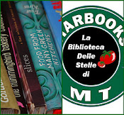 Lo Starbooks di Mt