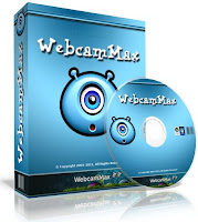 WebcamMax 7.7.3.6 Full Key