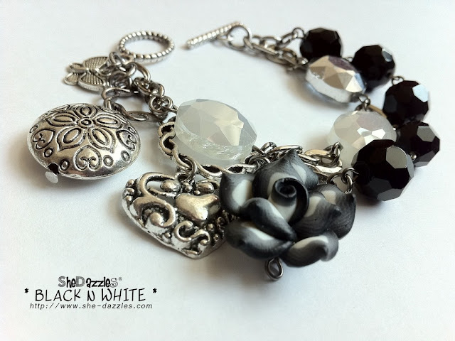ar179-charm-bracelets-malaysia