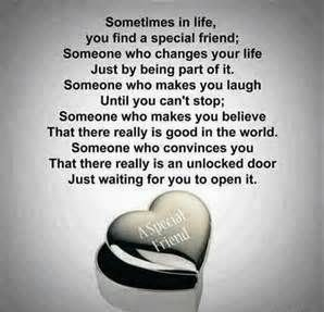 Quotes About Moving On 0130 1