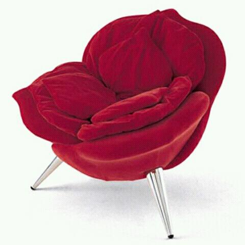 modern furniture chairs. Modern sofa chairs designs  Furniture Gallery